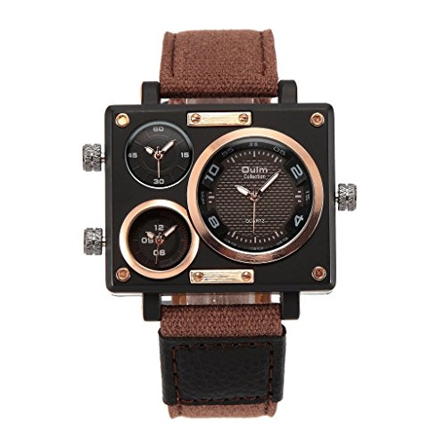 vear-mens-collection-rectangle-case-3-time-leather-military-quartz-sports-watch