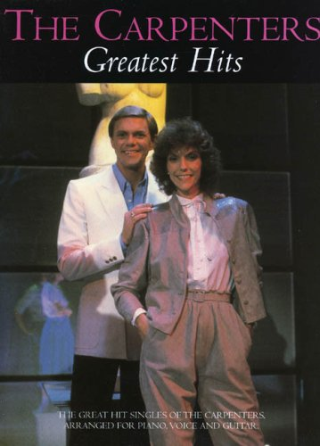 The Carpenters: Greatest Hits