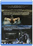 Image de Lobezno: Inmortal 1+2 (Blu-Ray) (Import Movie) (European Format - Zone B2) (2013) Hugh Jackman; Liev