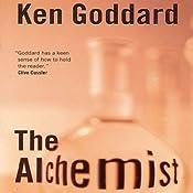 The Alchemist | [Ken Goddard]