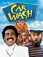 Car Wash [HD]