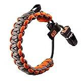 ガーバー ベア・グリルス サバイバルブレスレット BG Survival Bracelet