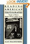 Reading American Photographs: Images...