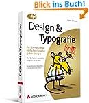 Design und Typografie - Die �berrasch...