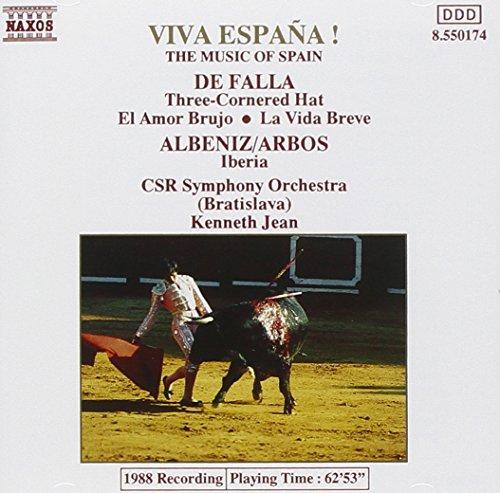 viva-espana-three-cornered-hat-iberia-csr-so-jean