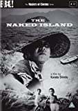 The Naked Island (Masters of Cinema) (1960) [DVD]