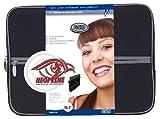 Sweex SA100 15.4 Inch Neoprene Sleeve Classic
