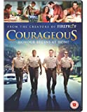 Courageous [Import anglais]