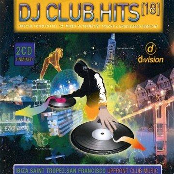 dj-club-hits-vol18