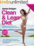 Clean & Lean Diet: The international...