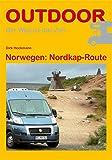 Norwegen: Nordkap-Route (OutdoorHandbuch)