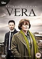 Vera - Series 3