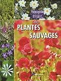 echange, troc Jean-Marie Polese, Losange - Encyclopédie visuelle des plantes sauvages