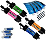 Sawyer Products SP124 Mini Water Filt...