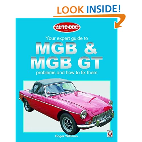 Contents contributed and discussions participated by darnell bonar mgb gt owners manual download fandeluxe Images
