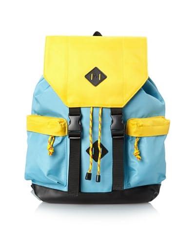 Original Penguin Men's Nylon Backpack