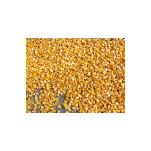 johnston-jeff-graded-whole-maize-20kg-pigeon-corn