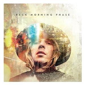Morning Phase [VINYL]