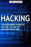 Hacking: The Be..