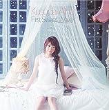 【Amazon.co.jp限定】デビューミニアルバム First Sweet Wave 【初回限定盤】(購入特典:「ブロマイド」付)