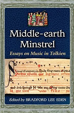 Tolkien and the Study of His Sources: Critical Essays - Pocket ...