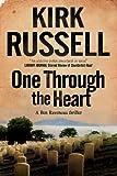 One Through the Heart (A Ben Raveneau Mystery)
