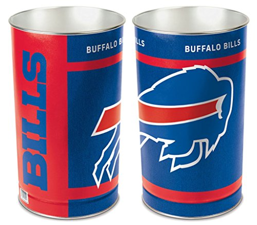 Bills Garbage Bags Buffalo Bills Garbage Bags Bills