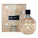 Stars Limited Edition 2014 by Jimmy Choo Eau de Parfum 100ml