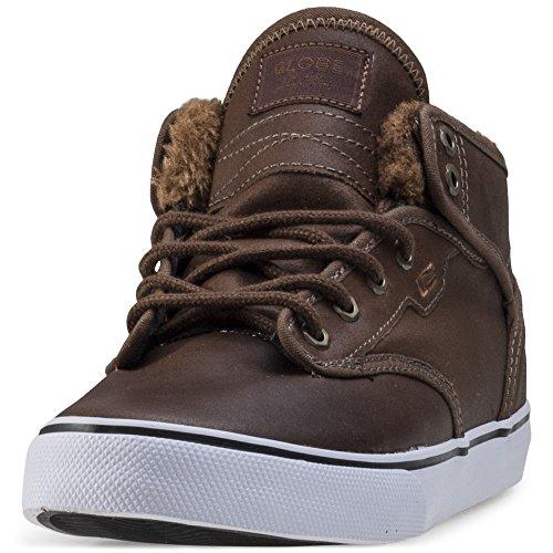 Globe Sneaker - Sneaker, Marrone, taglia 45