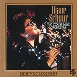 echange, troc Diane Schuur, Count Basie - Diane Schuur & Count Basie Orchestra