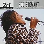 Rod Stewart, Best Of
