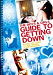 NEW Boys &amp; Girls Guide To Getting (DVD)