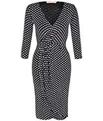 Print: Two-Toned  