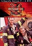 Rescue Me : L'int�grale saison 2 - Co...