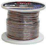 Pyle PSC12100 12-Gauge 100 feet Speaker Wire
