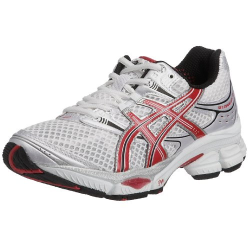 Asics Women's Gel Cumulus Running Shoe