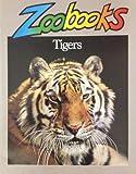 Tigers (Zoobooks)