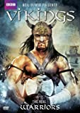 Vikings: The Real Warriors