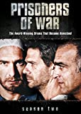 Prisoners Of War: Season 2