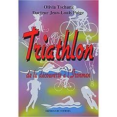 Triathlon : de la découverte à l'Ironman