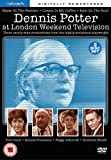 Dennis Potter At London Weekend Television [DVD]