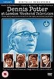 Dennis Potter At London Weekend Television packshot