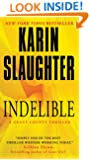 Indelible (Grant County Book 4)