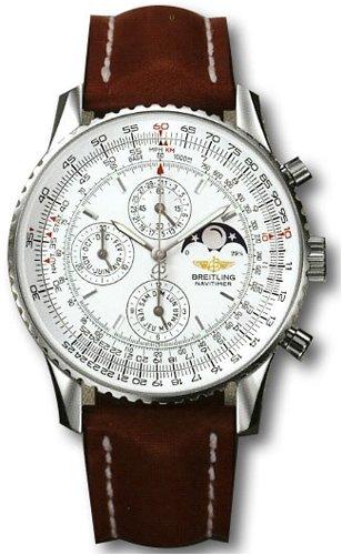 Breitling Navitimer Olympus 120 Watch