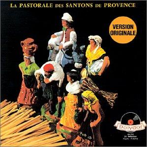 La Pastorale des