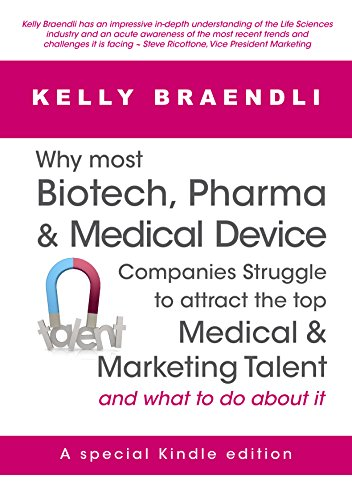 why-most-biotech-pharma-medical-device-companies-struggle-to-attract-the-top-medical-marketing-talen