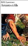 echange, troc David Herbert Lawrence - Amants et Fils