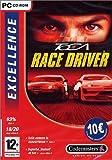 echange, troc Toca race driver excellence
