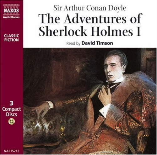 a literary analysis of the speckled band by sir arthur conan doyle The adventures of sherlock holmes is a compilation of twelve short sherlock holmes stories that was published on october 31st, 1892, and written by sir arthur conan doyle.