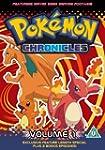 The Pokemon Chronicles - Vol. 1 [UK I...